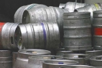 Почему стоит задуматься над реализацией кег для пива в межсезонье?