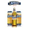 Казахстанское пиво Первого Пивзавода- лучшее пиво в России.