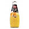 Экзотические эксклюзивные напитки из Тайланда UNO BASIL SEED (Напитки с семенами базилика УНО БАЗИЛ СИД)